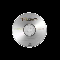 CD-R 10/SET