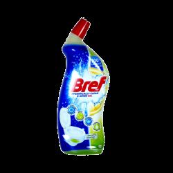 GEL WC BREF 700ML