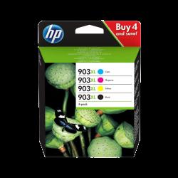 CARTUS HP 3HZ51AE 903XL...
