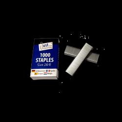 CAPSE 26/6 RO-CLIPS