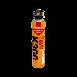 SPRAY INSECTE SANO K300