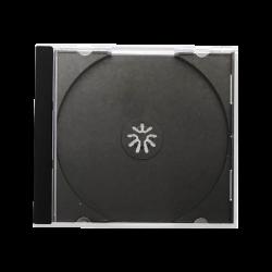 CARCASA CD
