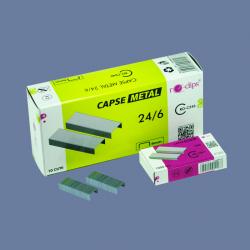CAPSE 24/6 RO-CLIPS