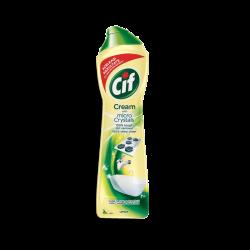 CIF CREMA 750ML