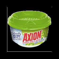 AXION 400GR