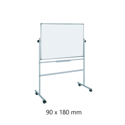 WHITEBOARD MAGNETIC MOBIL...